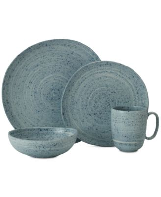 Whistler 4-Pc. Place Setting