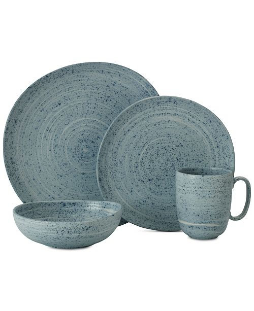 Mikasa Whistler 4-Pc. Place Setting