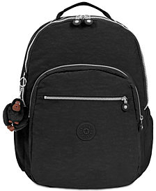 Kipling Seoul Go X-Large Backpack
