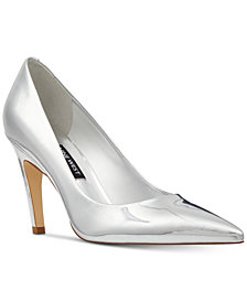 Nine West Quintrell Pumps
