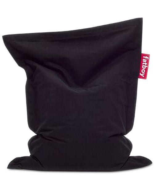 Fatboy Junior Stonewashed Bean Bag