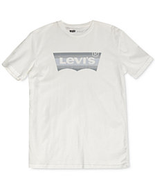 Levi's® Men's Graphic-Print T-Shirt