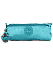 Kipling Freedom Pencil Case