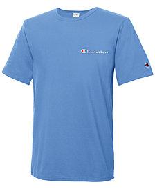 Champion Men's Heritage T-Shirt