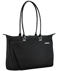 Briggs & Riley Shopping Tote