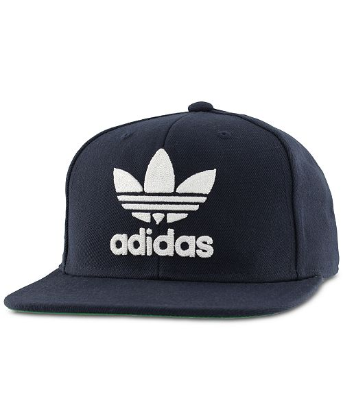 51fc3dee48c9 adidas. Men s Originals Superlite ClimaLite® Cap. Be the first to Write a  Review. main image  main image