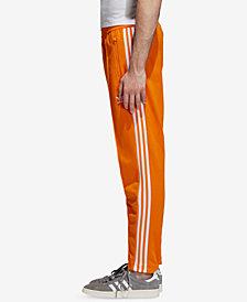 adidas Men's Originals Adicolor Beckenbauer Track Pants