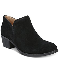Naturalizer Zarie Booties