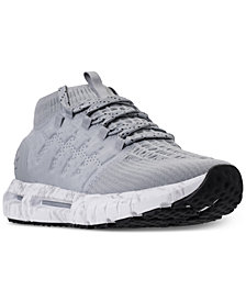 Under Armour Men's HOVR Phantom Running Sneakers from Finish Line