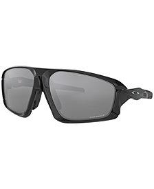 Oakley Sunglasses, FIELD JACKET OO9402 64
