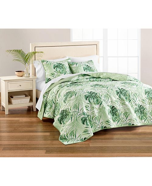 Macysfurniture Com: Furniture Sanibel Bedroom Furniture Collection, Created