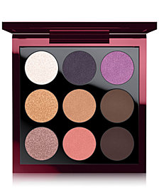 MAC Aaliyah Eye Shadow Palette