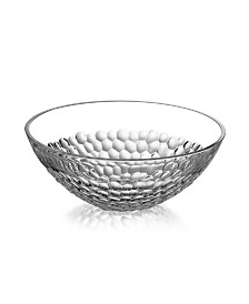 Orrefors Pearl Large Bowl