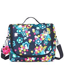 Kipling Disney's® Alice in Wonderland Kichirou Lunch Bag