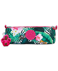 Kipling Disney's® The Jungle Book Freedom Pencil Case