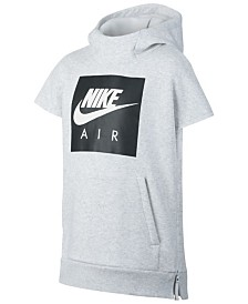 7f28631fce92 Nike Hoodies  Shop Nike Hoodies - Macy s