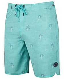 "Rip Curl Men's Mirage Coastline 19"" Board Shorts"