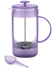 BonJour 33.8-Oz. Plastic French Press