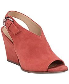 Shae Dress Sandals