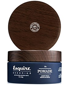 The Pomade, 3-oz.