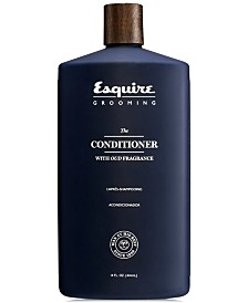 Esquire Grooming The Conditioner, 14-oz.