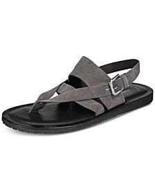 Kenneth Cole New York Men's Reel-Ist Sandals