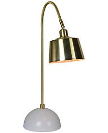 Ren Wil Brenn Desk Lamp