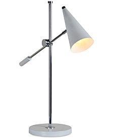 Ren Wil Linksfeild Desk Lamp