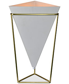 Ren Wil Hester Desk Lamp