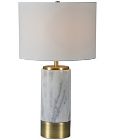 Ren Wil Hainsworth Desk Lamp