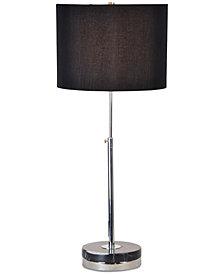 Ren Wil Lamoro Desk Lamp