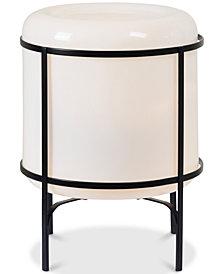 Ren Wil Finley Desk Lamp