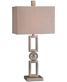 Ren Wil Davos Desk Lamp