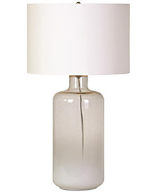 Ren Wil Snowfall Table Lamp