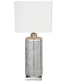 Ren Wil Toma Desk Lamp