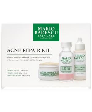 Mario Badescu 3-Pc. Acne Repair Set