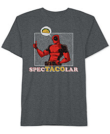 Hybrid Men's Dead Pool T-Shirt