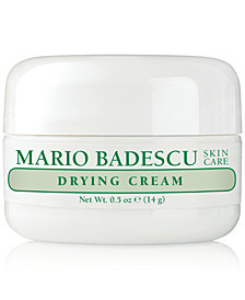 Mario Badescu Drying Cream, 0.5-oz.