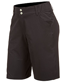 EMS® Women's Transition Cycling Shorts