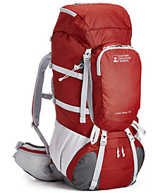 EMS® Long Trail 70 Backpack