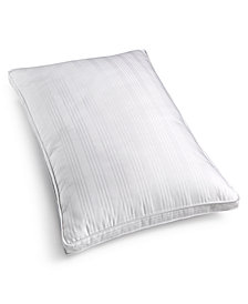 CLOSEOUT! Hotel Collection Gusset Standard/Queen Pillow, Created for Macy's