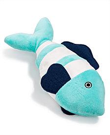 Harry Barker Small Plush Angelfish Plush Toy