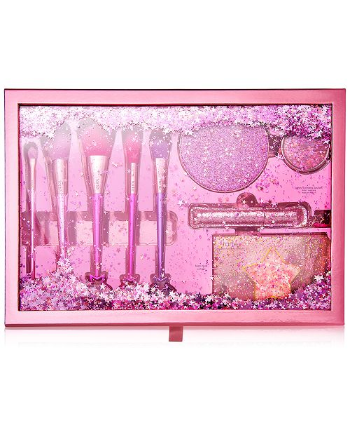 5be883367a5 Tarte 9-Pc. Limited-Edition Love, Trust & Fairy Dust Vault & Reviews ...