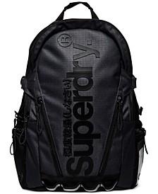 Men's Line Tarp Backpack