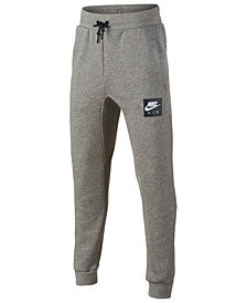 Nike Big Boys Air Pants