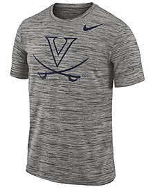 Nike Men's Virginia Cavaliers Legend Travel T-Shirt