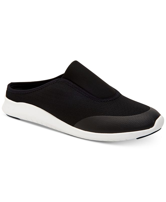 Ideology Melaniee Mule Sneakers, Created For Macy's