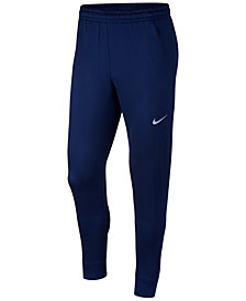 Nike Men's Dry Essential Pants