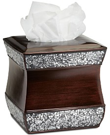 Popular Bath Elite Tissue Box