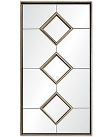 Paxton Wall Mirror, Quick Ship